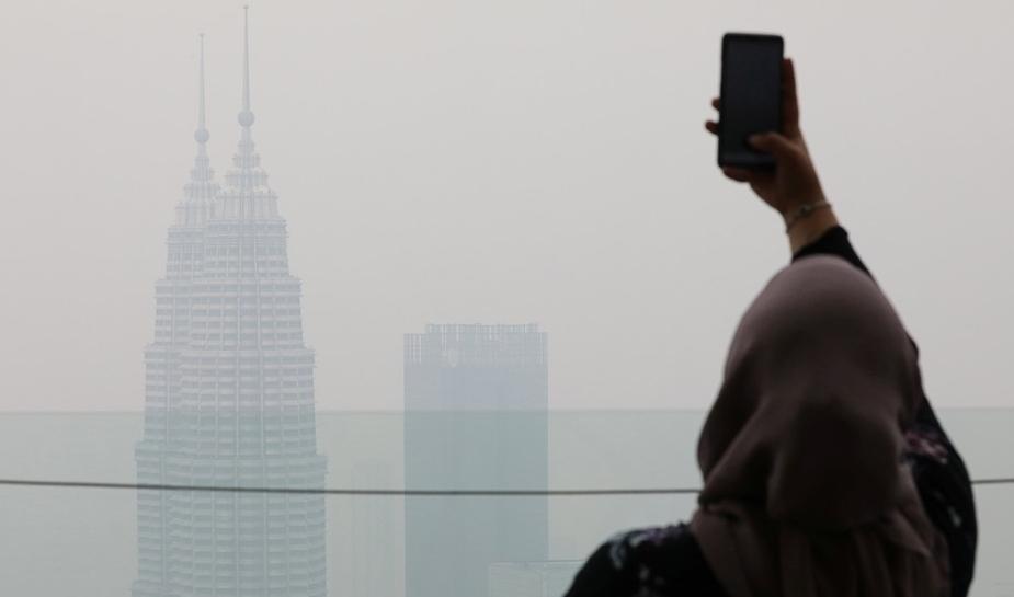 rsz_2019-09-13reuters-kl-haze-southeastasia-haze (1)