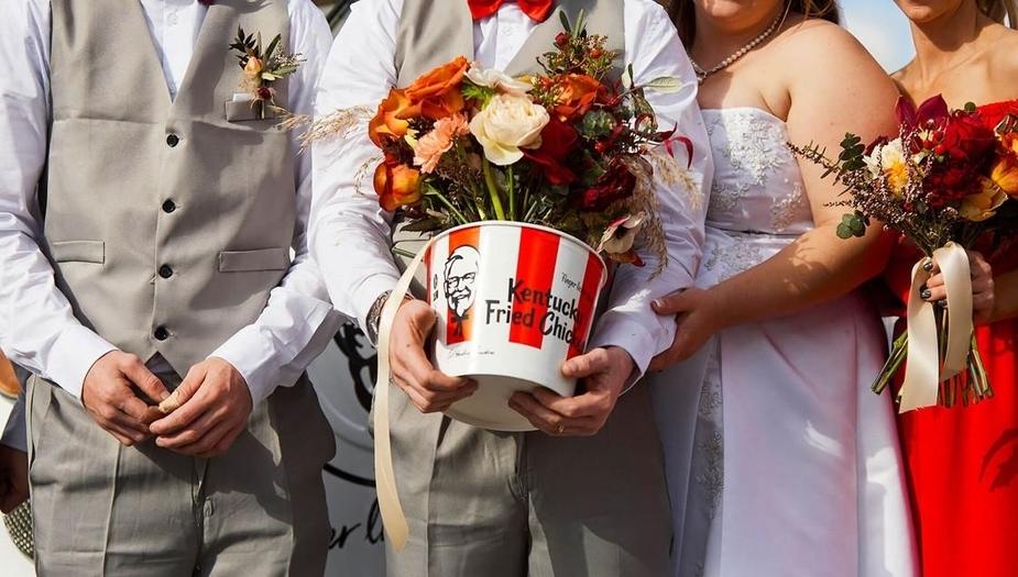 rsz_kfc-wedding-group-supplied-1120 (1)