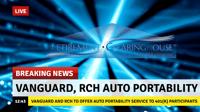 breaking-news-vanguard