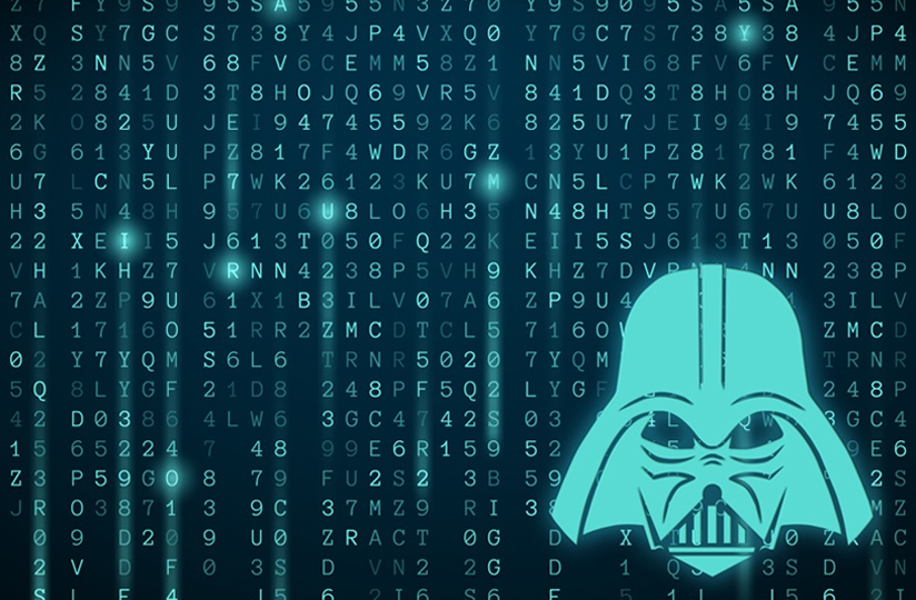 The Target Strikes Back – Predicting the Persistent Attacker