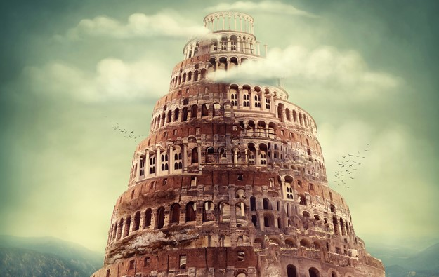 "How MITRE Helps Break Down the ""Tower of Babel"" for SIEM"