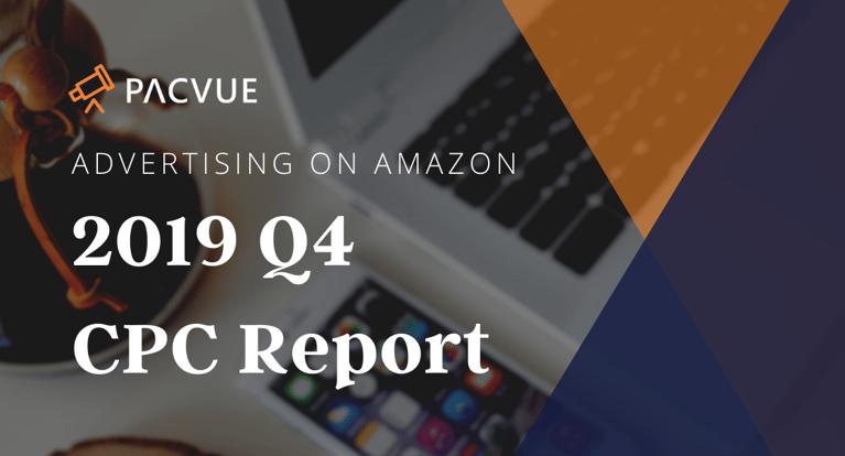 2019 Q4 CPC Report
