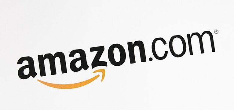 Retail Dive: Amazon secures its own '.amazon' domain