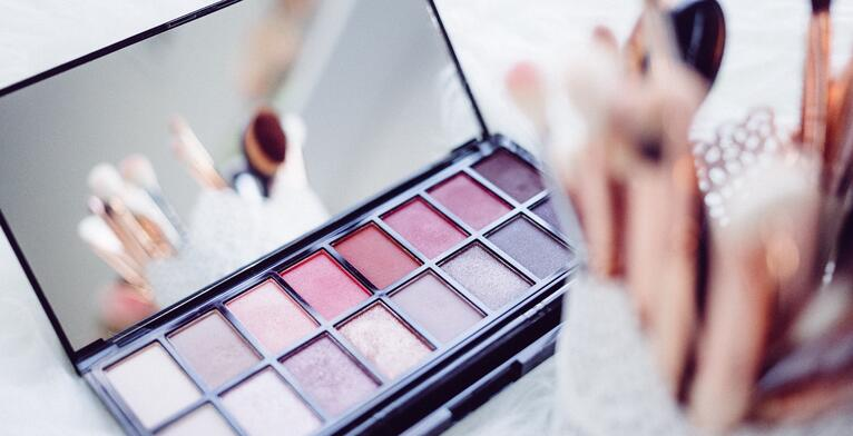 CommerceLiveRecap: How the Beauty Industryis Adapting