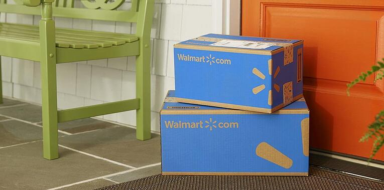 How to Grow Your Walmart.com Sales With 2-Day Delivery