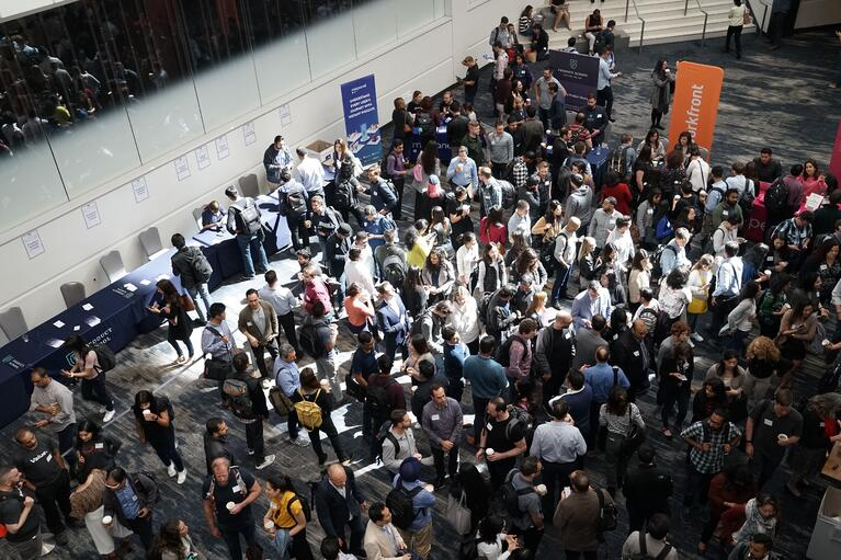 Top 10 Recommended eCommerce Conferences for Vendors