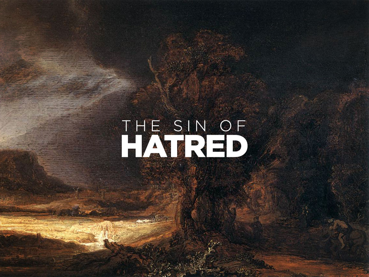SinOfHatred-Rembrandt