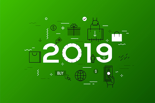 2019 Year in Review-01