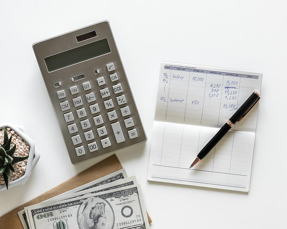 3 Steps to Opening a Business Bank Account for Your LLC