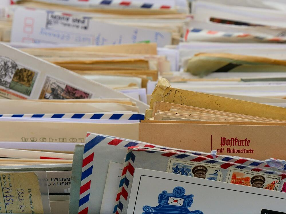 Private Mailbox vs. Virtual Mailbox Services