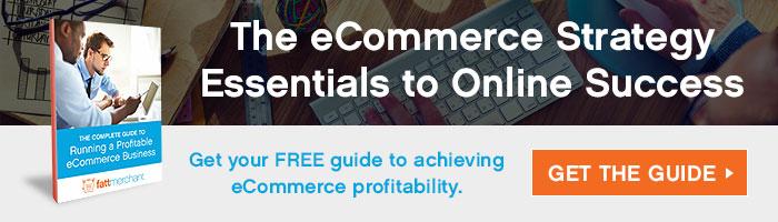 eCommerce-eBook-profits-tips