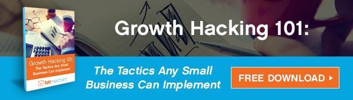 Growth Hacking 101 Free Download