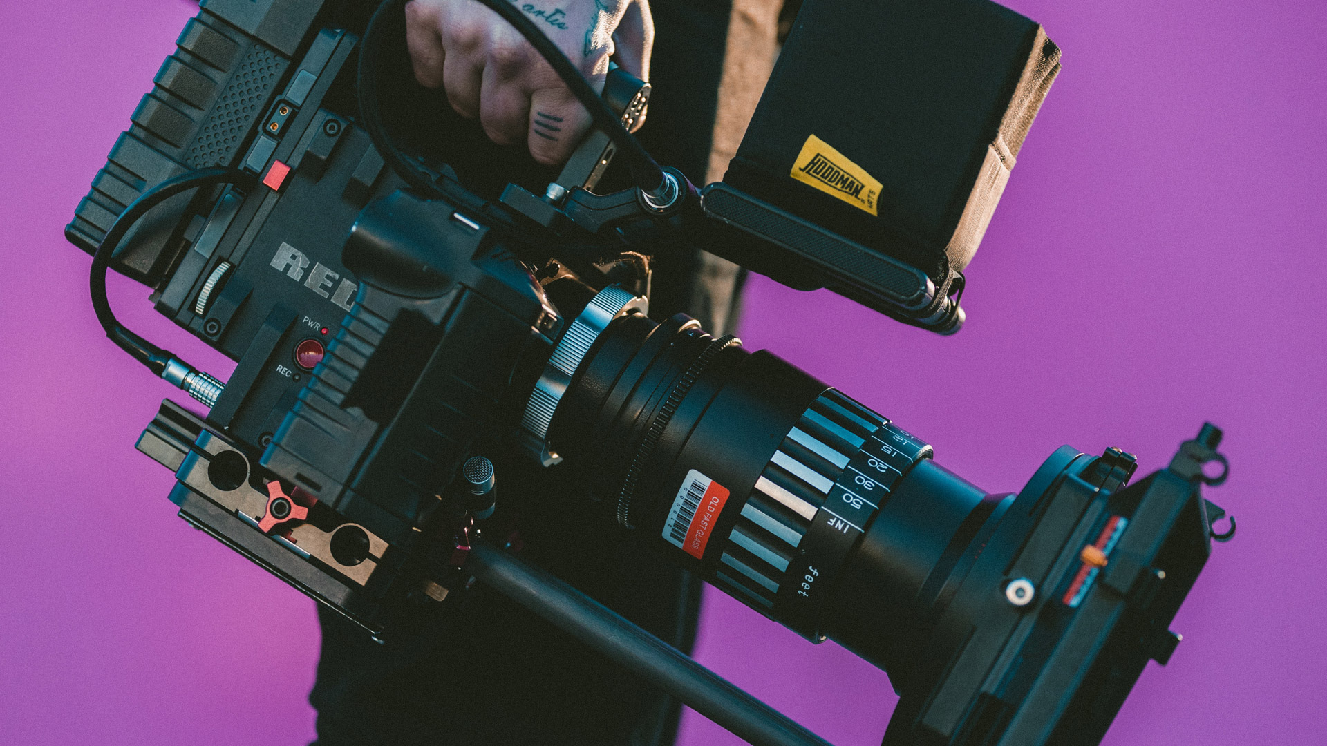 Best-Explainer-Video-Production-Examples
