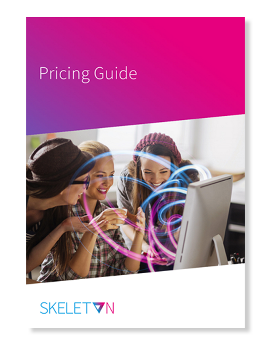 Pricing_Guide_Thumbnail.png