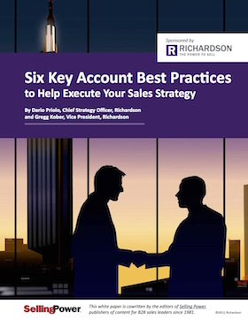 6_Key_Account_Best_Practices7312-cover