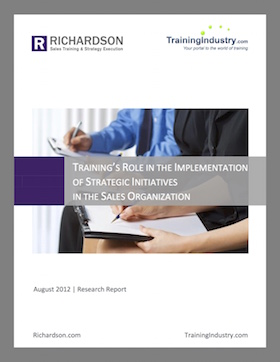 TrainingRollInitiatives82912-cover