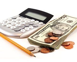 Last-Minute Personal Finance Tips