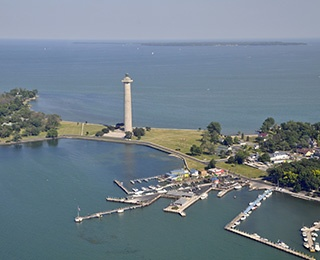 4 Ohio Day Trips Perfect for Summer
