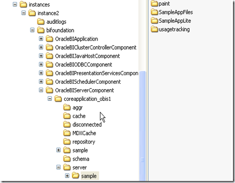 How to configure LDAP for Crystal Reports Server