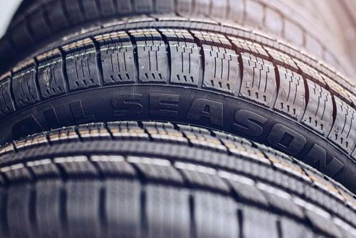 Autobandencheck welke merken 4-seizoenenbanden zijn er