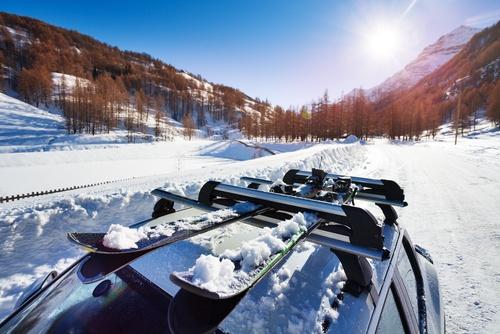 autobandenchck wintersport