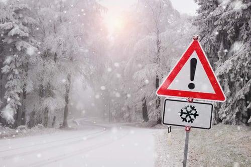 winterbandenplicht autobandencheck