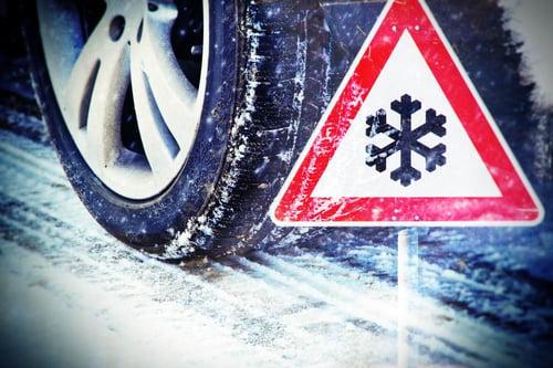 autobandencheck wettelijke verplichtingen winterbanden in Nederland
