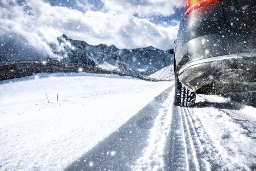 veilig rijden inde winter autobandencheck