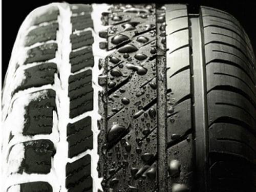 vier redenenen om op 4-seizoenenbanden te rijden autobandencheck