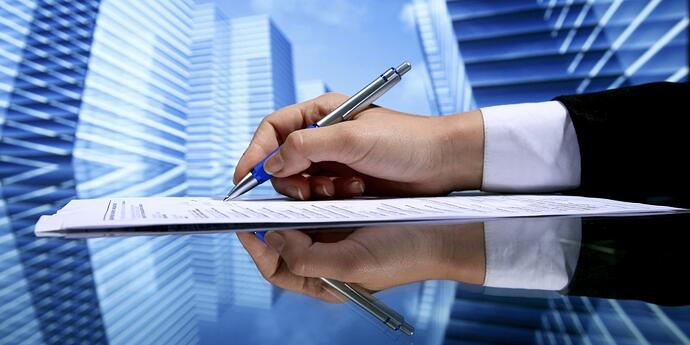 Commercial-property-tenant-rights-renting-commercial-property-laws