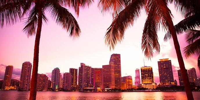 Commercial Real Estate Agent | Florida Economy | Keller Williams Commercial Real Estate