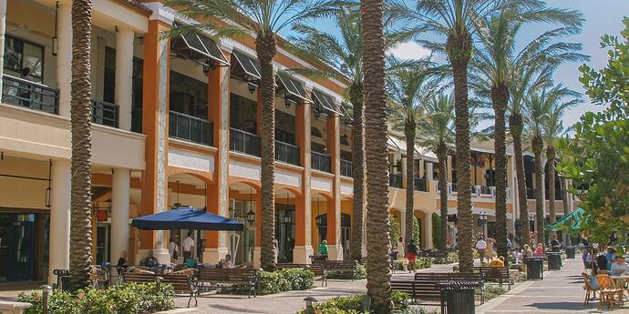 commercial-real-estate-agent-florida-economy