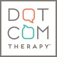 DotCom_Logos_CircleR