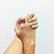 Caring for Our Caregivers