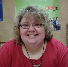 The DotCom Therapy Team Remembers Mentor + Therapist Christy Long on Her Birthday