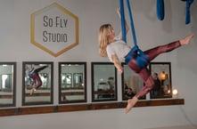 January Spotlight // Kristen Yost, MOT, OTR/L