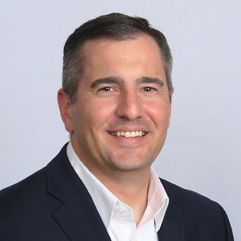 Tony Pelletier, P.E., of CEC Cleveland