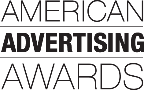 AAAwards_Logo