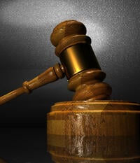 Canva - Law, Justice, Court, Judge, Legal, Lawyer, Crime Narrow
