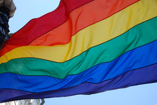 color-community-flag-freedom-rainbow-relationship-rights-pride-gay-transgender-lgbt-union-homosexuality-flag-of-the-united-states-transsexual-874556-1