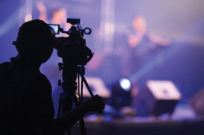 Part one - Getting the content right for your video – a point of view