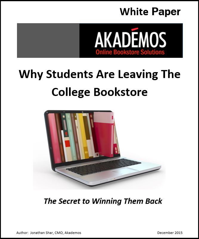 why_students_are_leaving_bookstore