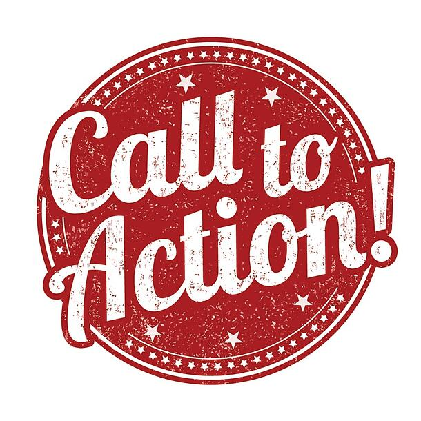 CTA-Call-To-Action2