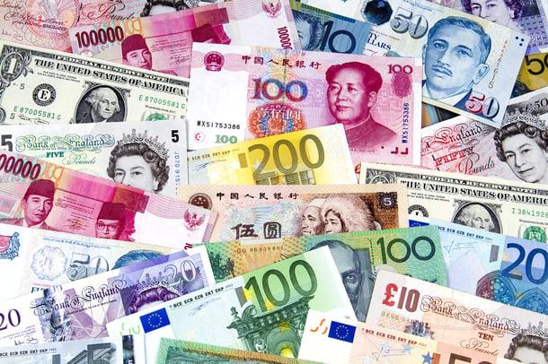 Cash_Money_Of_The_World