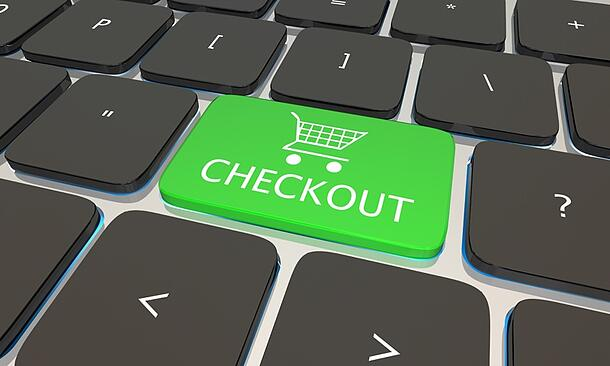 Ease_of_checkout