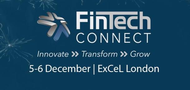 Fintech_Connect