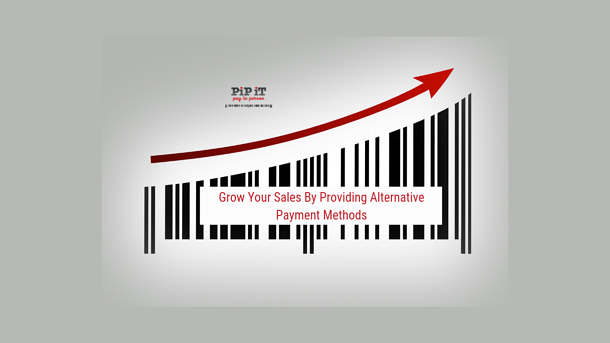 Grow Your Sales By Providing Alternative Payment Methods1200x675