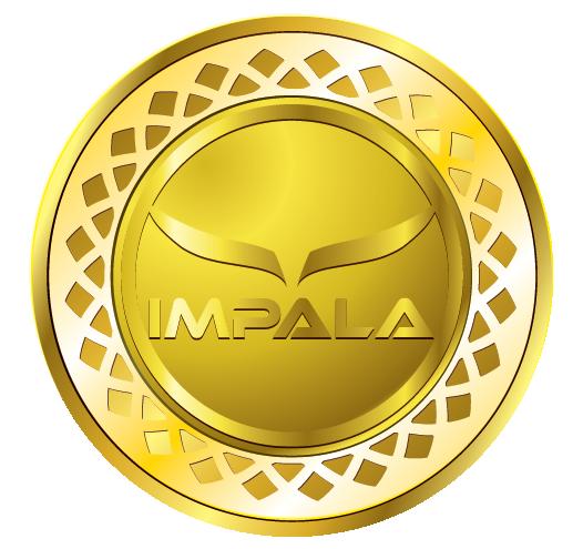ImpalaCoin_logo