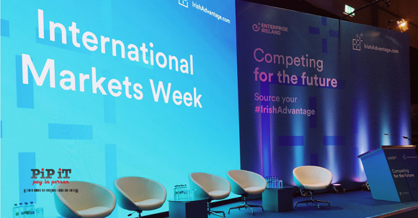 International_Markets_Week_EI_PiPiT_Global