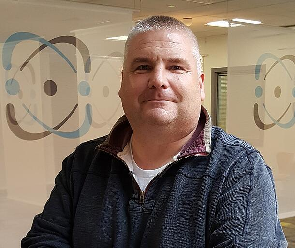 Kevin-McSharry-CFO